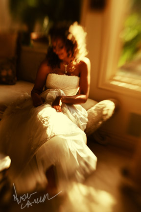 wedding_photography_newport_coast_nicole_caldwell_01.jpg
