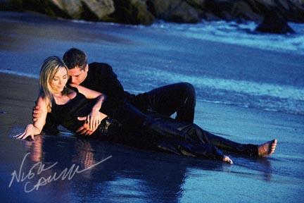laguna_beach_engagemnet_photographer_nicole_caldwell_01.jpg