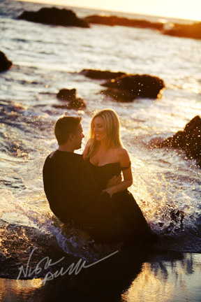 laguna_beach_engagemnet_photographer_nicole_caldwell_03.jpg