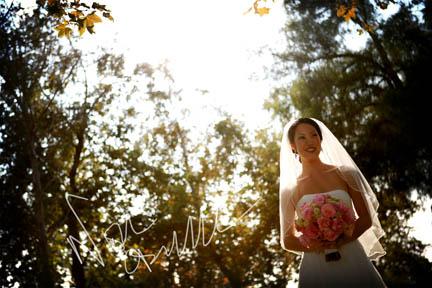 summit_house_wedding_pictures_03.jpg