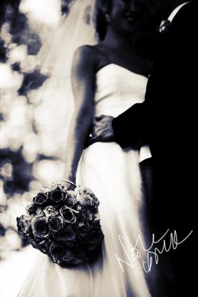 summit_house_wedding_pictures_15.jpg