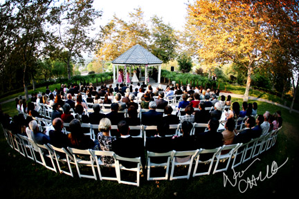 summit_house_wedding_pictures_19.jpg