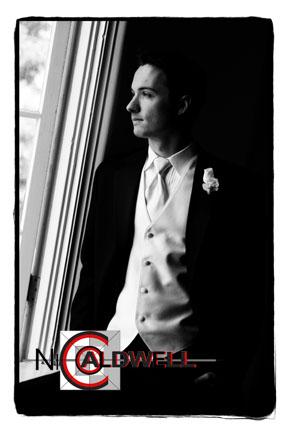 wedding_photos_sherman_gardens_nicole_caldwell_05.jpg