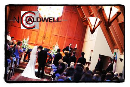 wedding_photos_sherman_gardens_nicole_caldwell_06.jpg