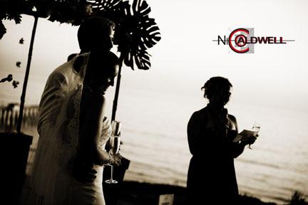 casa_romantica_wedding_nicole_caldwell_photography_02.jpg