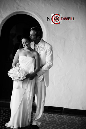 casa_romantica_wedding_nicole_caldwell_photography_14.jpg