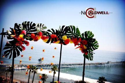 casa_romantica_wedding_nicole_caldwell_photography_15.jpg
