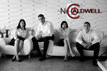corporateheadshots_laguna_beach_nicole_caldwell_01.jpg
