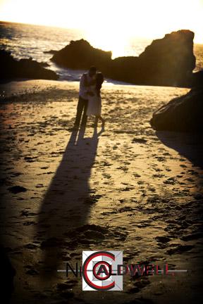 engagement_pictures_laguna_beach_nicole_caldwell_photographer_03.jpg