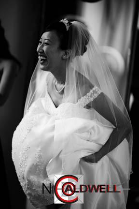 nicole_caldwell_photography_wedding_dana_point_02.jpg