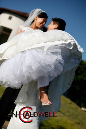 nicole_caldwell_photography_wedding_dana_point_06.jpg
