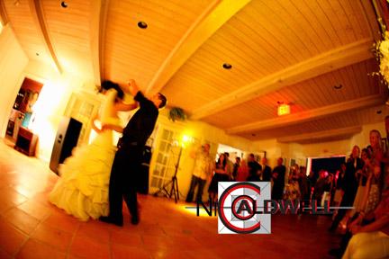 wedding_pacific_egde_laguna_beach_pictures_nicole_caldwell_01.jpg