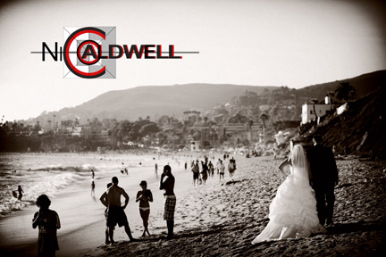 wedding_pacific_egde_laguna_beach_pictures_nicole_caldwell_06.jpg