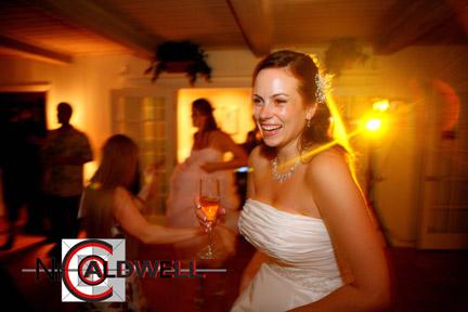 wedding_pacific_egde_laguna_beach_pictures_nicole_caldwell_19.jpg