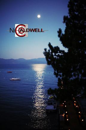 wedding_photography_lake_tahoe_nicole_caldwell_03.jpg