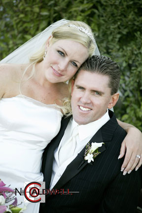 wedding_photography_lake_tahoe_nicole_caldwell_05.jpg