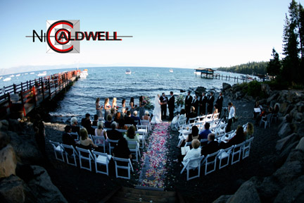wedding_photography_lake_tahoe_nicole_caldwell_09.jpg