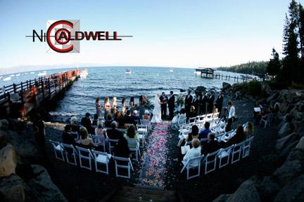 wedding_photography_lake_tahoe_nicole_caldwell_09.jpg
