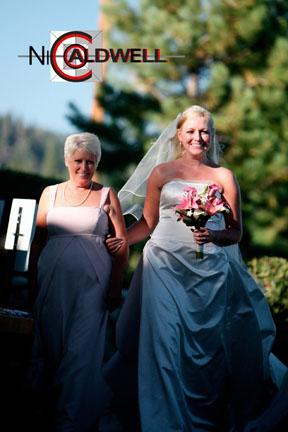 wedding_photography_lake_tahoe_nicole_caldwell_10.jpg