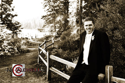 wedding_photography_lake_tahoe_nicole_caldwell_12.jpg