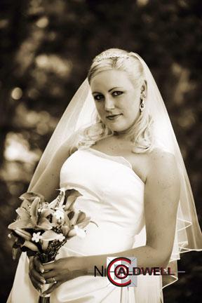 wedding_photography_lake_tahoe_nicole_caldwell_14.jpg
