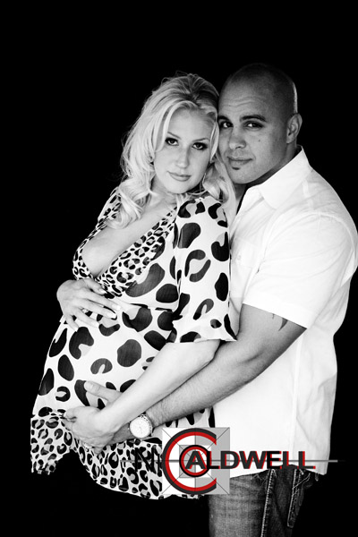 maternity_pictures_nicole_caldwell_o4.jpg