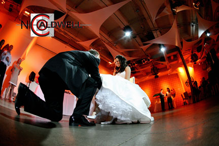 seven_degrees_laguna_beach_photo_by_nicole_caldwell_wedding_02.jpg