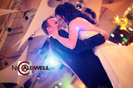 seven_degrees_laguna_beach_photo_by_nicole_caldwell_wedding_04.jpg