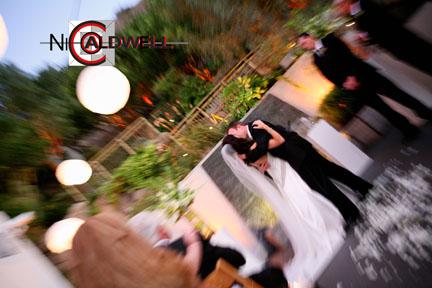 seven_degrees_laguna_beach_photo_by_nicole_caldwell_wedding_15.jpg