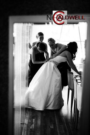 seven_degrees_laguna_beach_photo_by_nicole_caldwell_wedding_32.jpg