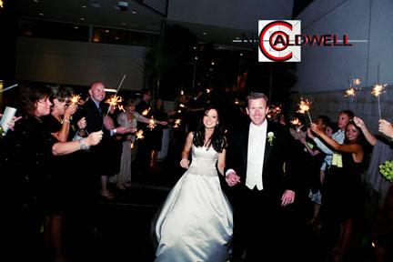 seven_degrees_laguna_beach_photo_by_nicole_caldwell_wedding_33.jpg