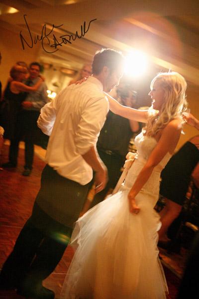 surf_and_sand_wedding_photographer_nicole_caldwell_010.jpg