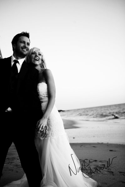 surf_and_sand_wedding_photographer_nicole_caldwell_012.jpg