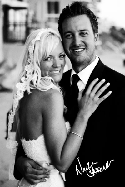 surf_and_sand_wedding_photographer_nicole_caldwell_0192.jpg