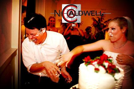 wedding_castle_green_photo_by_nicole_caldwell_02.jpg