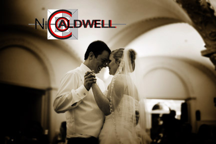 wedding_castle_green_photo_by_nicole_caldwell_03.jpg