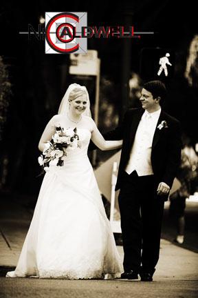wedding_castle_green_photo_by_nicole_caldwell_04.jpg
