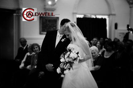 wedding_castle_green_photo_by_nicole_caldwell_08.jpg