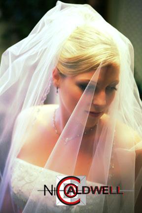 wedding_castle_green_photo_by_nicole_caldwell_10.jpg