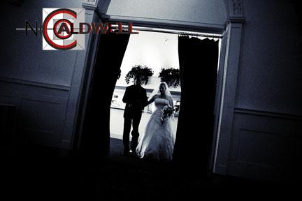 wedding_castle_green_photo_by_nicole_caldwell_14.jpg