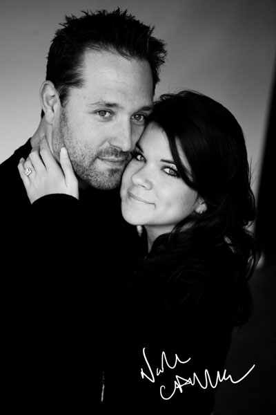 engagement_photography_laguna_beach_by_nicole_caldwell_photo_04.jpg