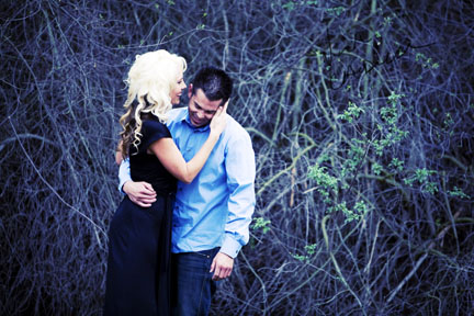 engagement_pictures_laguna_beach_by_nicole_caldwell_08.jpg