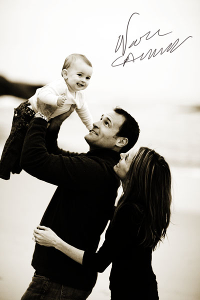 family_photography_in_laguna_beach_by_nicole_caldwell_01.jpg