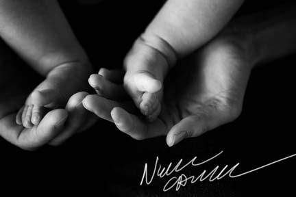 nicole_caldwell_photo_family_portraits_05.jpg
