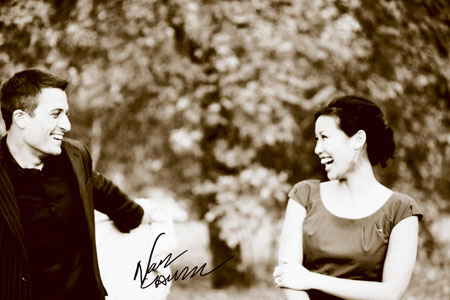 nicole_caldwell_photography_engagement_yviand_allen_pictures_04.jpg