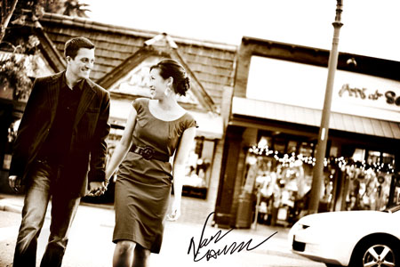 nicole_caldwell_photography_engagement_yviand_allen_pictures_05.jpg
