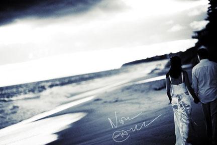 nicole_caldwell_photography_surf_and_sand_wedding_o6.jpg