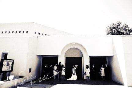 nicole_caldwell_photography_wedding_06.jpg