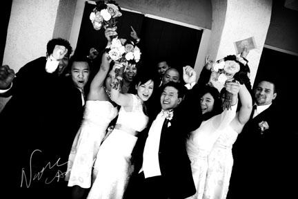 nicole_caldwell_photography_wedding_07.jpg