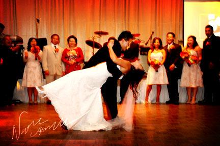 nicole_caldwell_photography_wedding_10.jpg
